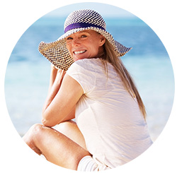 Miami Menopause Specialists