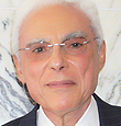 Victor Shabanah, M.D.
