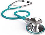 Bioidentical Hormone Doctors Directory Miami